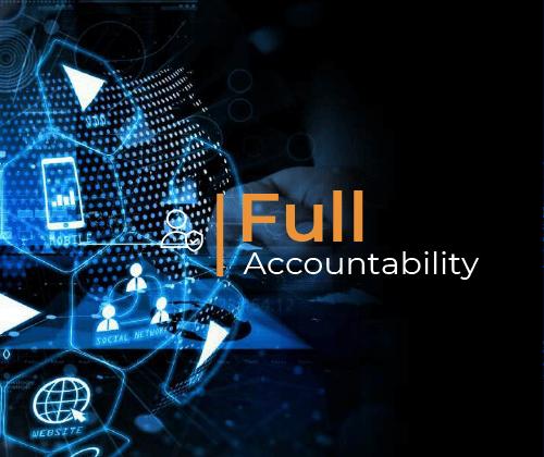 Full Accountability