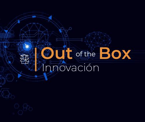 Innovation Minds.com.mx