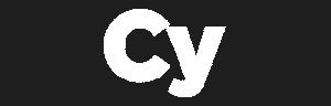 Cyan Media Lab Logo - Minds.com.mx
