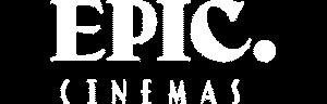 epic Cinemas logo - Minds.com.mx